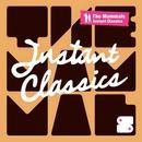 Instant Classics thumbnail