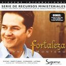 Fortaleza-Pistas thumbnail