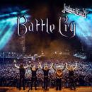 Breaking The Law (Live From Battle Cry) (Single) thumbnail