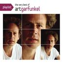 Playlist: The Very Best Of Art Garfunkel thumbnail
