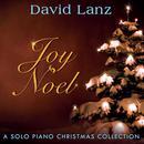 Joy Noel thumbnail