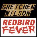 Redbird Fever (Single) thumbnail