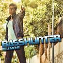 Elinor (Single) thumbnail