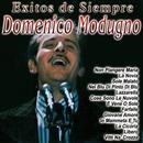 Domenico Modugno 25 Grandes Éxitos Originales thumbnail
