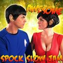 Spock Slow Jam thumbnail