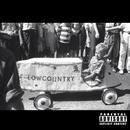 LOWCOUNTRY (Deluxe) thumbnail