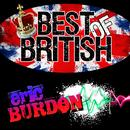 Best Of British: Eric Burdon thumbnail