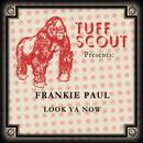 Look Ya Now (Single) thumbnail