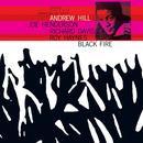 Black Fire thumbnail