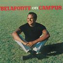 Belafonte On Campus thumbnail