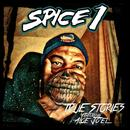 True Stories (Single) thumbnail