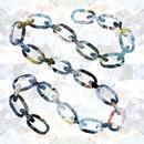 New Chain thumbnail