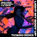 Light My Body Up (Tujamo Remix) (Single) thumbnail