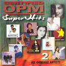 Certified OPM Super Hits 2 thumbnail