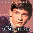 Very Best Of Gene Pitney (Remastered) thumbnail