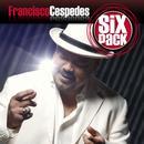 Six Pack: Francisco Cespedes - EP (Digital) thumbnail