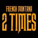 2 Times (Single) (Explicit) thumbnail