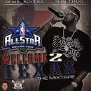 Welcome 2 Texas (All-Star 2010) thumbnail