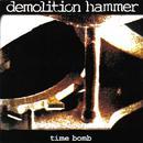 Time Bomb thumbnail