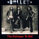 Entrance To Hell thumbnail