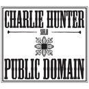 Public Domain thumbnail