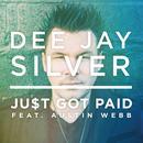 Just Got Paid (Single) thumbnail