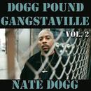 Dogg Pound Gangstaville, Vol. 2 thumbnail