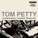 Somewhere Under Heaven (Single) thumbnail
