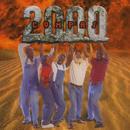 2000 thumbnail