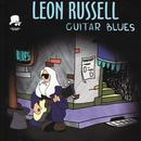 Guitar Blues thumbnail