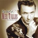 The Best Of Mel Tillis: The Columbia Years thumbnail