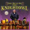 The Best Of Knightowl thumbnail