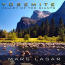 Yosemite, Valley Of The Giants thumbnail