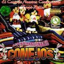 El Canto de Nuestros Compositores y Tropi-Rollos thumbnail