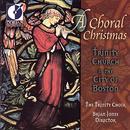 A Choral Christmas thumbnail