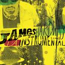 LA Instrumental thumbnail