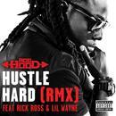 Hustle Hard (Single) (Explicit) thumbnail