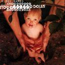 A Boy Named Goo thumbnail