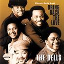 Bring Back The Love / Classic Dells Soul thumbnail