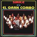 Smile - It's El Gran Combo thumbnail