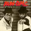RUN-D.M.C. thumbnail