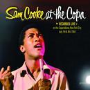Sam Cooke At The Copa thumbnail