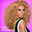 Remember Me: Essential, Vol. 1 thumbnail
