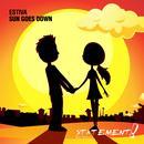 Sun Goes Down (Single) thumbnail