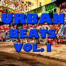 Urban Beats (Explicit) thumbnail