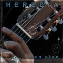 En Vivo (Vol. 1) thumbnail