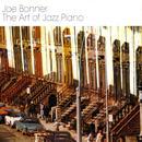 The Art Of Jazz Piano thumbnail