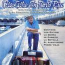 Cesar Castro En Puerto Rico thumbnail