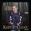 Keep It Clean (Explicit) thumbnail