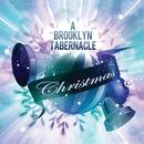 A Brooklyn Tabernacle Christmas thumbnail